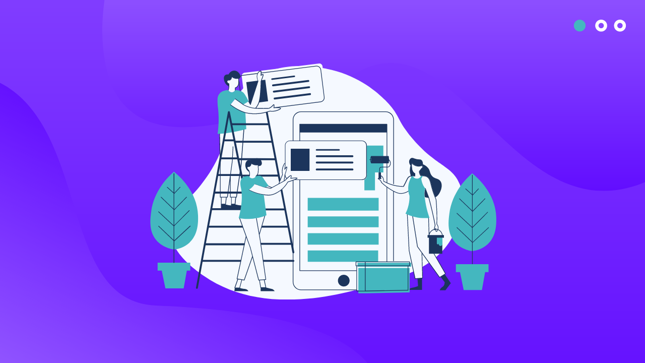 3 Manfaat Website Untuk bisnis Online