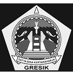 Logo Pemerintah Kabupaten Gresik