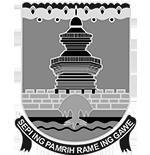 Logo Pemerintah Kabupaten Serang png